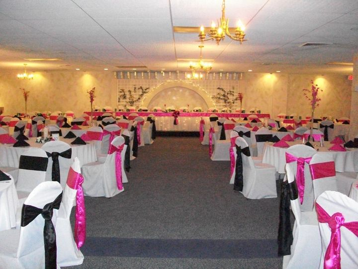 Tmx 1354746017970 1003290 Brunswick wedding venue