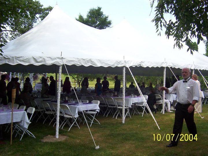 Tmx 1354746664890 Picture0488 Brunswick wedding venue