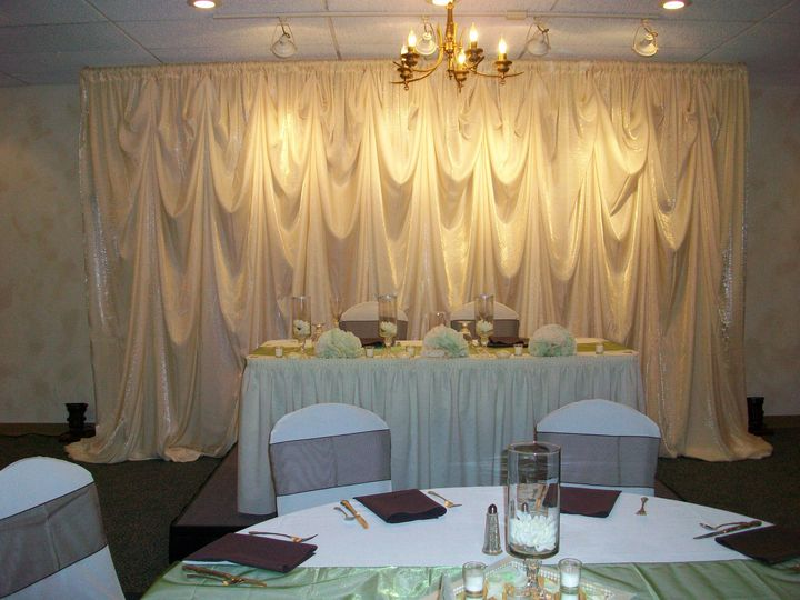 Tmx 1390430810392 89 00 Brunswick wedding venue