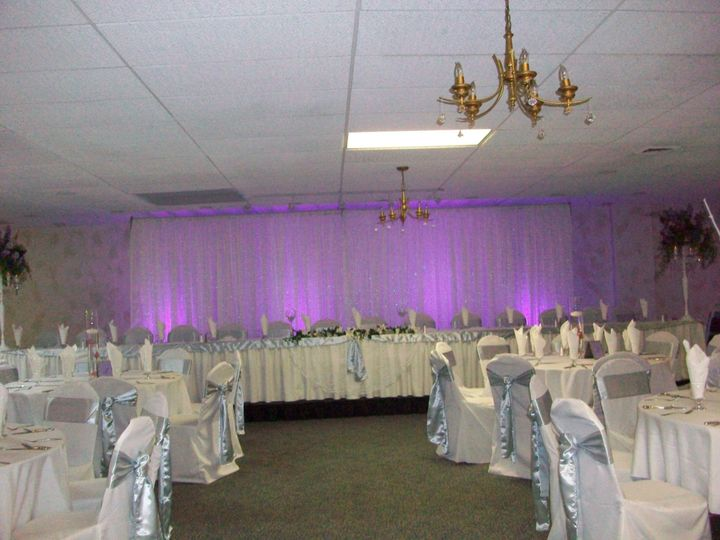 Tmx 1390431276141 6 18 11 04 Brunswick wedding venue