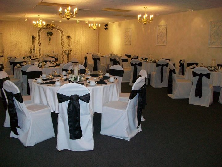 Tmx 1390432168928 Jan Misc 07 Brunswick wedding venue