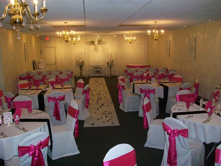 Tmx 1390432337473 Jan Misc 11 Brunswick wedding venue