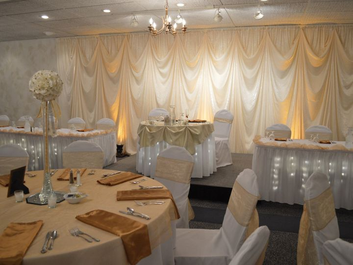 Tmx 1422485210428 Dsc0407 Brunswick wedding venue