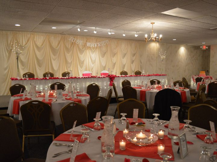 Tmx 1422485966605 Dsc0030 Brunswick wedding venue
