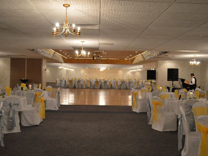 Tmx 1422486640880 Dsc0318 Brunswick wedding venue