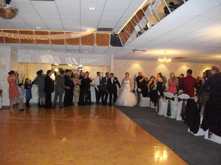 Tmx 1444765929071 11 042 Brunswick wedding venue
