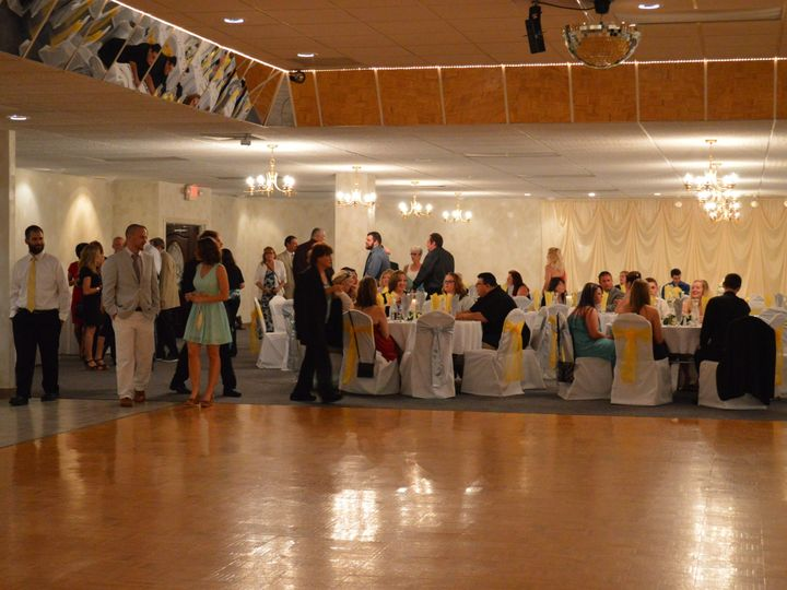 Tmx 1444766173740 Dsc0334 Brunswick wedding venue