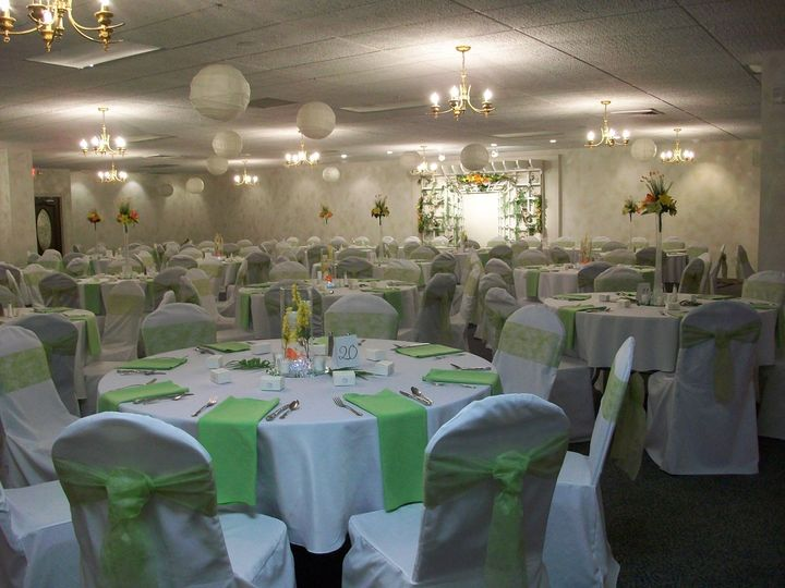 Tmx 1452956164203 Marquise 2 Brunswick wedding venue