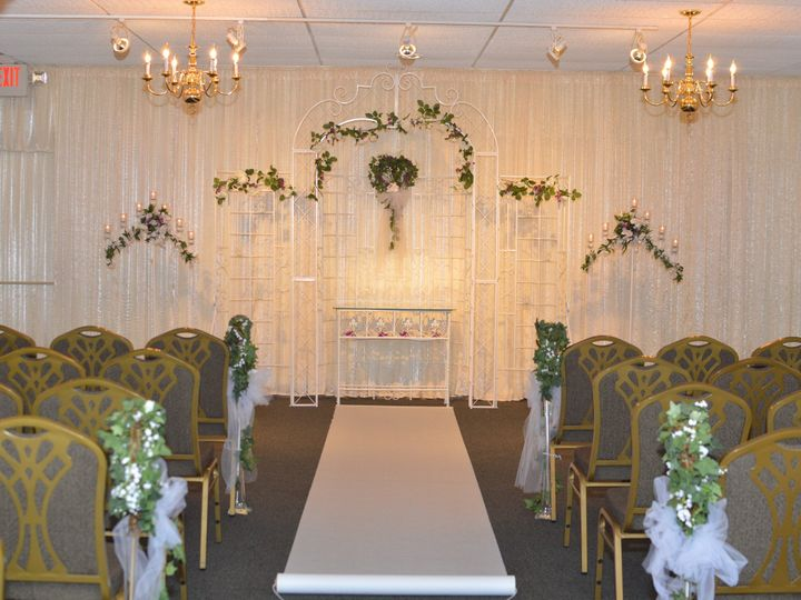 Tmx 1452956807580 Dsc0571 Brunswick wedding venue
