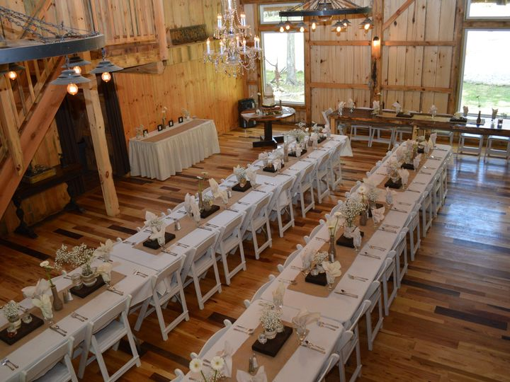 Tmx 1452957842853 Dsc0094 Brunswick wedding venue