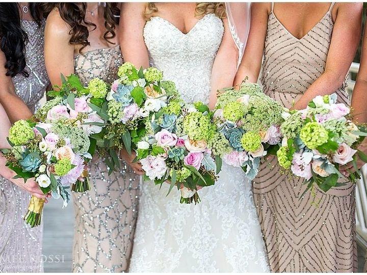 Tmx 1513985369856 1387940115984201271251793283353029242183657n Naples, FL wedding florist