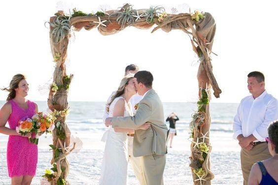 Tmx 1513987366876 2dba1dc9bae9cd2eb070748ebe15260f Naples, FL wedding florist