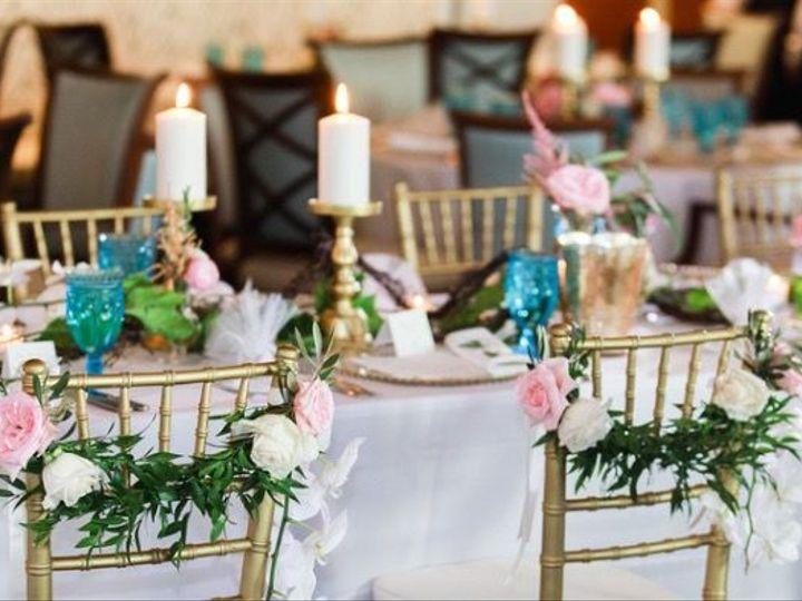 Tmx 1515937014 91995f784d40623b 1515937013 06c18ad9f1eb6f8b 1515937009753 6 FullSizeRender  28 Naples, FL wedding florist