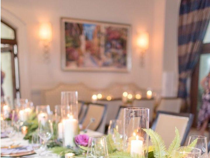 Tmx 1515943726 468b28ce4d322850 1515943725 B1b3186ac705e703 1515943720553 4 FullSizeRender  59 Naples, FL wedding florist