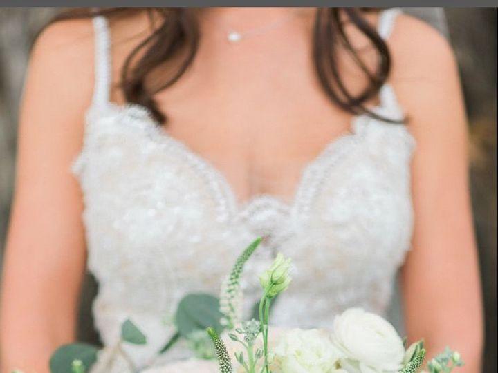 Tmx 1515950396 644dc6760924bfe4 1515950394 F1fb1051ca172f75 1515950387908 12 FullSizeRender  1 Naples, FL wedding florist