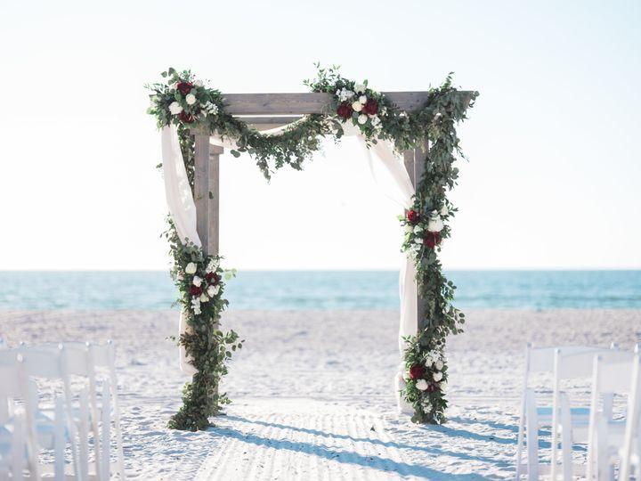 Tmx 1516461288 68ccf1179bd37514 1516461283 7f28dd58595b48d5 1516461277921 1 1684 Martin Duffy  Naples, FL wedding florist