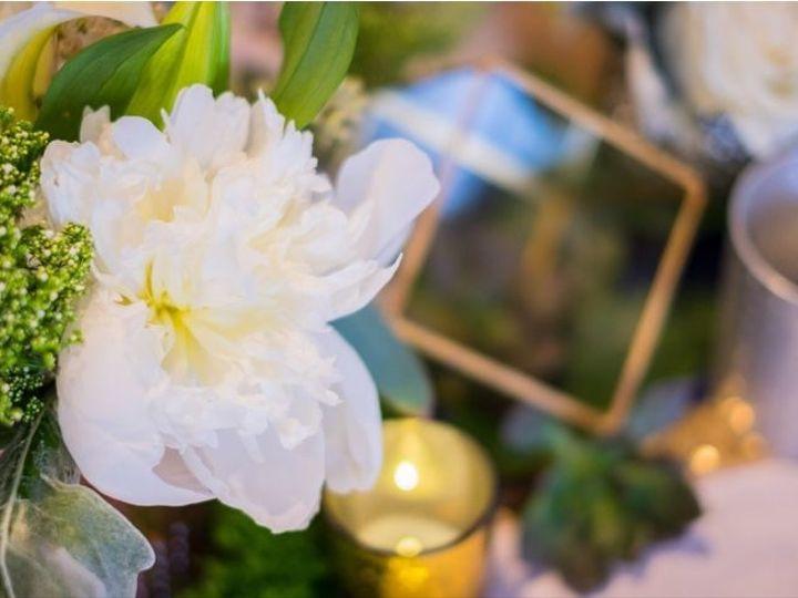 Tmx 1523103305 Aebbbb8da86e597b 1523103304 F9885c515c1a56c0 1523103299415 17 IMG 8333 Naples, FL wedding florist