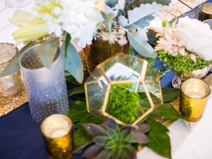 Tmx 1523103305 D52fc3b86536ae5d 1523103304 8b25e9aa5d87b33d 1523103299414 14 IMG 8325 Naples, FL wedding florist