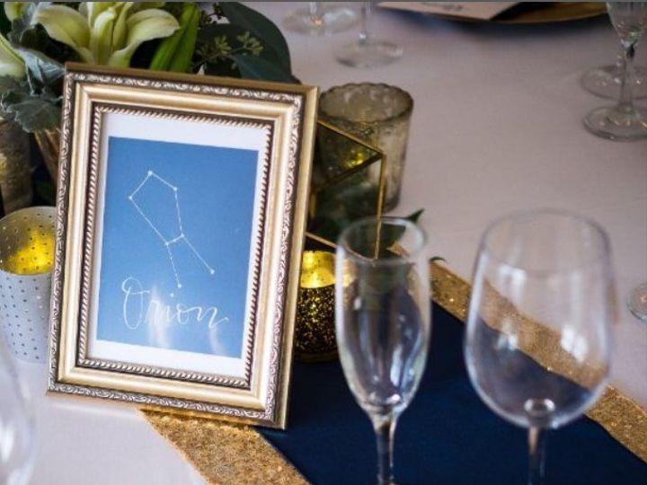 Tmx 1523103307 Ee1ab09d33ac2929 1523103306 Ec69415330dbe85f 1523103299418 22 IMG 8340 Naples, FL wedding florist