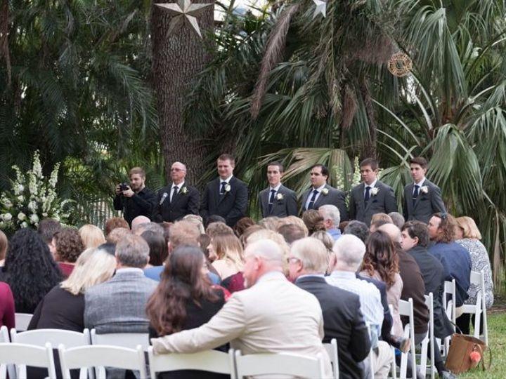 Tmx 1523103309 98a982868619a8c9 1523103308 3ed1b63b74d2dabd 1523103299423 28 IMG 8349 Naples, FL wedding florist