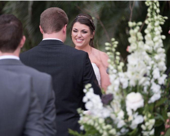Tmx 1523103310 07b2c25d36dc3402 1523103308 Bf638617e42e7275 1523103299423 30 IMG 8356 Naples, FL wedding florist