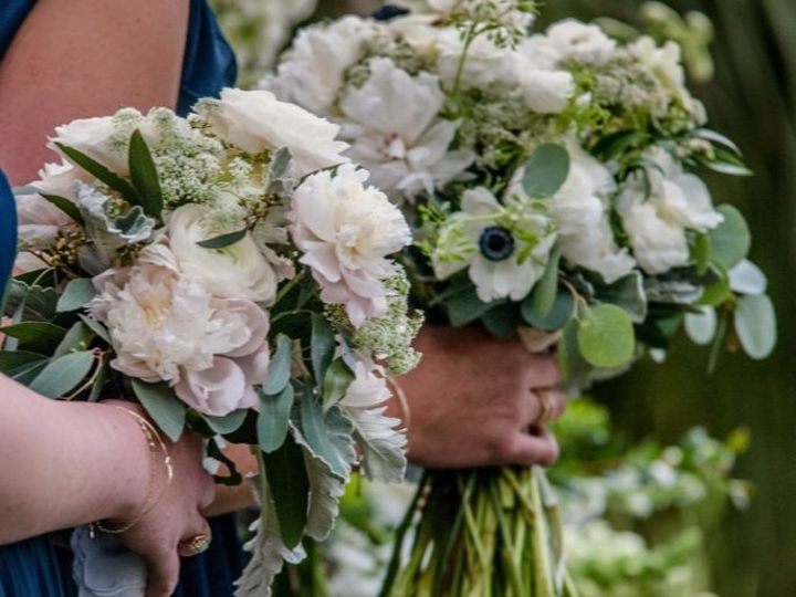 Tmx 1523103311 9a4d4781f45a3d4e 1523103310 0b73c1791509b3b3 1523103299424 31 IMG 8358 Naples, FL wedding florist
