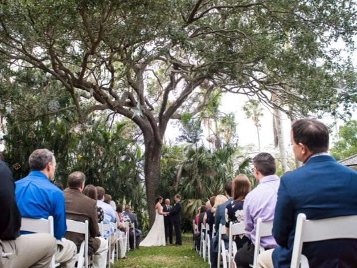 Tmx 1523103311 Eea6fc65a2dc5efd 1523103310 3354ef5fe0b5f3a6 1523103299424 32 IMG 8359 Naples, FL wedding florist