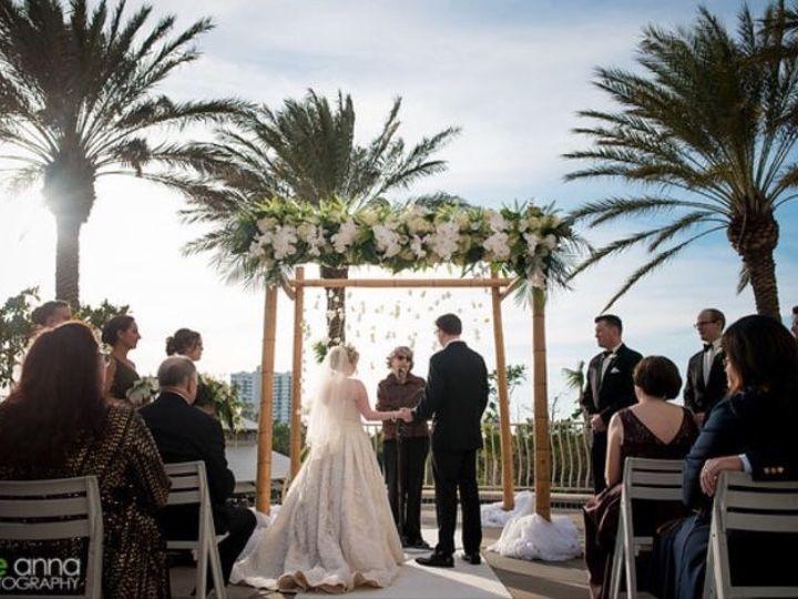 Tmx 1523105809 95ef7debf5a27271 1523105808 B37a04185c7d1a74 1523105802749 53 IMG 8394 Naples, FL wedding florist