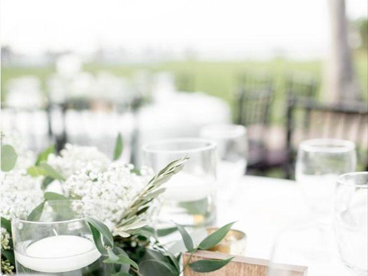 Tmx 1526825213 Eb2cf656adff59c2 1526825212 Cfa0f645bac9f419 1526825204797 17 IMG 9027 Naples, FL wedding florist