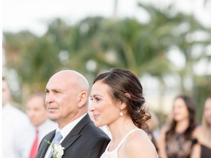 Tmx 1526825215 0f9625bd68d4c952 1526825214 0d1ed086f9fd0db0 1526825204800 21 IMG 9035 Naples, FL wedding florist