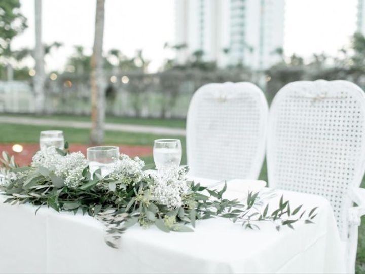 Tmx 1526825219 385910365a241e55 1526825217 Dd1b4ec3a5c17c4a 1526825204809 34 IMG 9052 Naples, FL wedding florist
