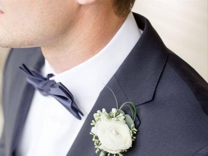 Tmx 1526825219 88f868ddad998228 1526825218 7f14df4fbb4b456c 1526825204813 39 IMG 9060 Naples, FL wedding florist