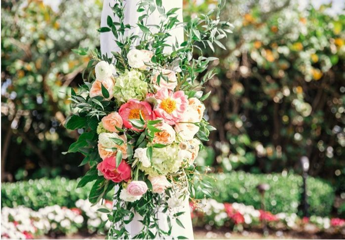 Tmx 1531055534 2027afbf36d7ec58 1531055533 22b3265dc819853d 1531055531789 2 IMG 9268 Naples, FL wedding florist