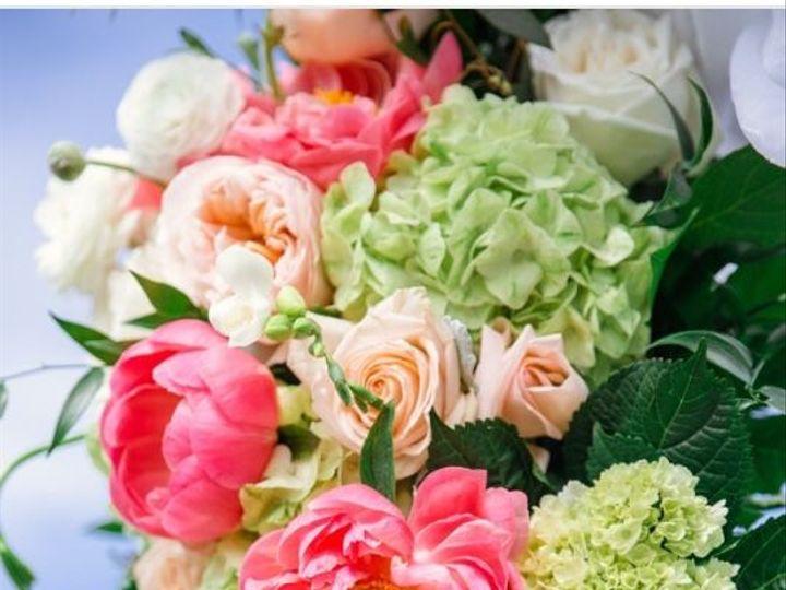 Tmx 1531055535 Ff8558849c5b2b1a 1531055534 54b15d45447df566 1531055531794 8 IMG 9277 Naples, FL wedding florist
