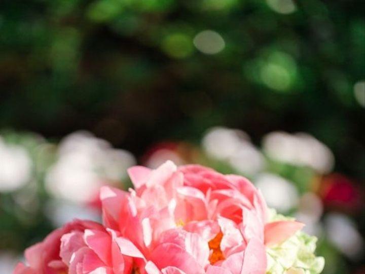 Tmx 1531055536 Fb7bf0f7449b2a7b 1531055535 1a4ea95dca153dbc 1531055531796 10 IMG 9279 Naples, FL wedding florist