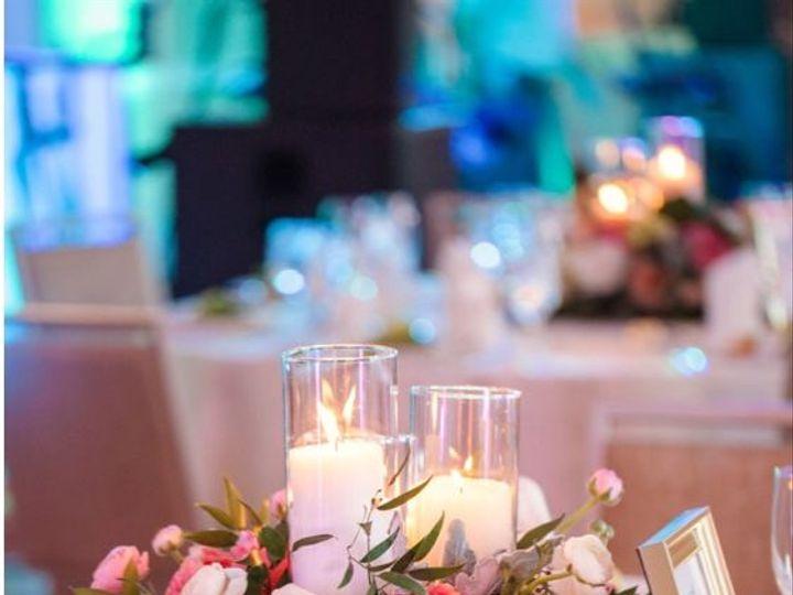 Tmx 1531055537 53bf2503c0f7c927 1531055536 39fb9f3fb0de5c3a 1531055531796 12 IMG 9285 Naples, FL wedding florist