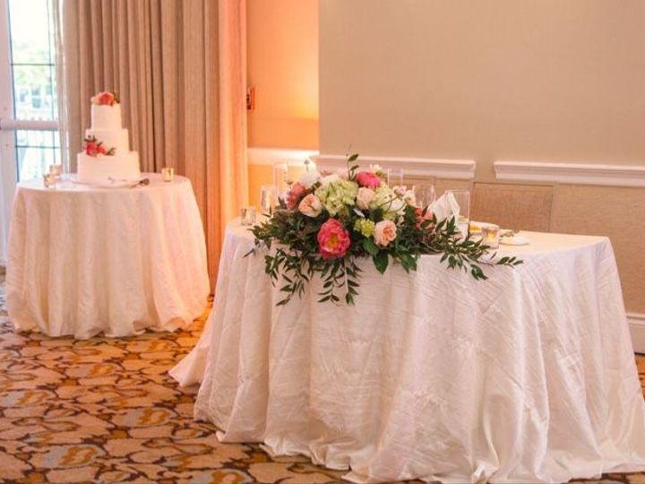 Tmx 1531055537 A2b48a91d3b3f014 1531055536 D209f31d9ad56fe6 1531055531798 13 IMG 9286 Naples, FL wedding florist