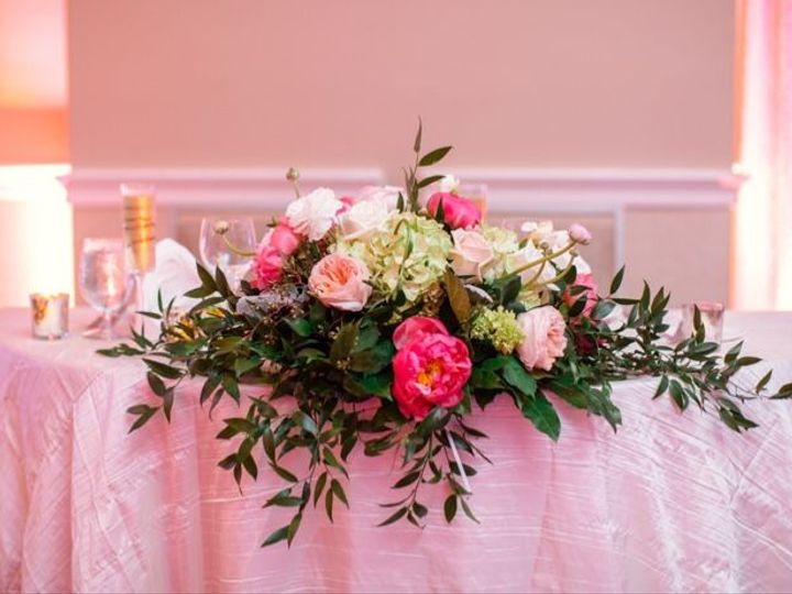 Tmx 1531055538 968d28e7adb2edd2 1531055537 2c473b1965b78690 1531055531801 18 IMG 9291 Naples, FL wedding florist