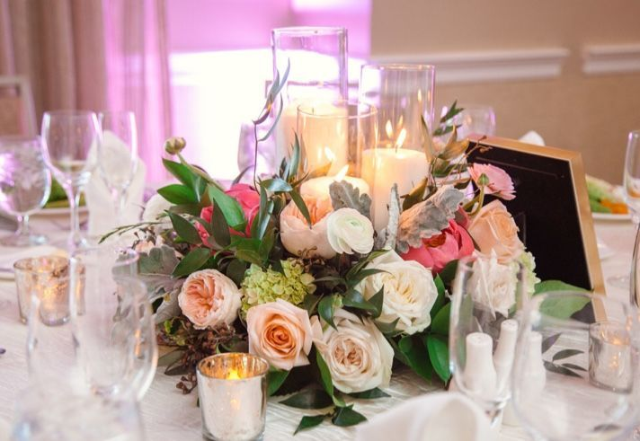 Tmx 1531055538 B394d11e78952c86 1531055537 030d851789b50373 1531055531799 15 IMG 9288 Naples, FL wedding florist