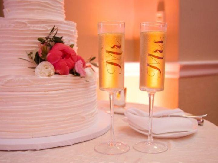 Tmx 1531055538 B490166fd63b432e 1531055537 Cfc43bb0fc3b0694 1531055531801 20 IMG 9295 Naples, FL wedding florist