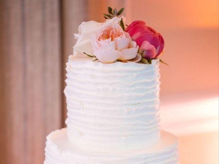 Tmx 1531055538 Baa38f9483392a6b 1531055537 F310f4f16886778f 1531055531801 19 IMG 9293 Naples, FL wedding florist