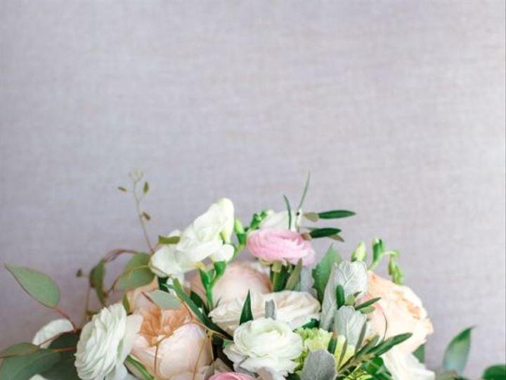Tmx 1531055539 Fe8bfcda809b90df 1531055538 F793cec9fceb7df1 1531055531804 23 IMG 9298 Naples, FL wedding florist