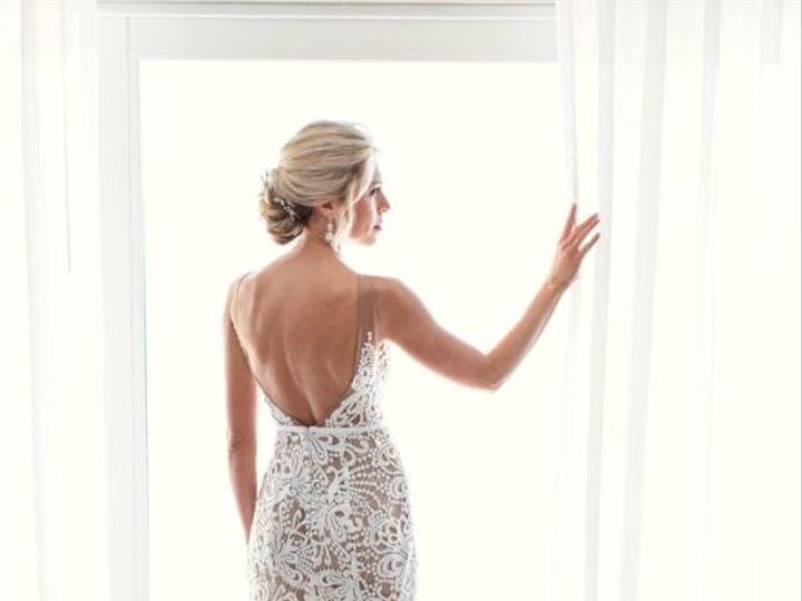 Tmx 1531055540 200045baf2db37f6 1531055538 E2375928f6e0c80c 1531055531804 24 IMG 9299 Naples, FL wedding florist