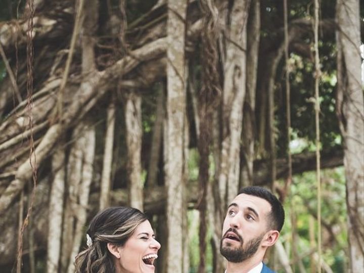 Tmx 1531182110 D72fa94cdf3ae163 1531182109 816af916906b0bc1 1531182107805 5 IMG 9305 Naples, FL wedding florist