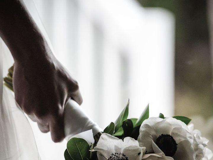 Tmx 1531182111 2f639b7b8135e3d8 1531182110 Ae9bf4f2f8214261 1531182107806 8 IMG 9312 Naples, FL wedding florist