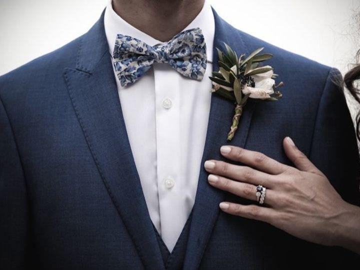 Tmx 1531182111 7d6630a914a90a91 1531182110 5391651ee259fbca 1531182107807 10 IMG 9315 Naples, FL wedding florist