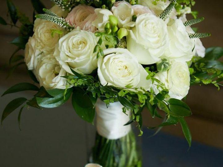 Tmx 1531185327 5ce8e5508325b5b2 1531185326 Bafa831ff225b957 1531185324888 15 IMG 9326 Naples, FL wedding florist