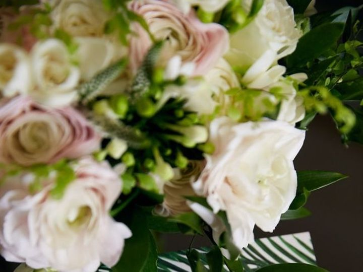 Tmx 1531185327 84e63ce8a91e83f2 1531185326 577a83e80fce2256 1531185324887 13 IMG 9323 Naples, FL wedding florist