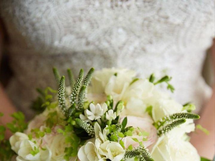 Tmx 1531185327 F98bd56158079349 1531185327 C4f8d74c8a7f6378 1531185324889 16 IMG 9329 Naples, FL wedding florist