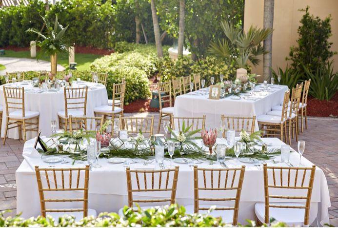 Tmx 1531185332 89bc9df9e4027e97 1531185331 E9e66499f22e9dbf 1531185324898 28 IMG 9367 Naples, FL wedding florist
